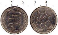 Изображение Монеты Европа Германия Жетон 0 Медно-никель XF
