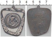 Изображение Монеты Европа Германия Медаль 0 Медно-никель XF