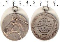 Изображение Монеты Германия Медаль 0 Медно-никель XF