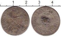 Изображение Монеты Саксония 1/24 талера 1693 Серебро F Иоганн Георг IV