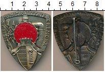 Изображение Монеты Италия Знак 0 Сталь XF+