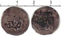 Изображение Монеты Германия 1 крейцер 0 Серебро VF