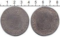 Изображение Монеты Европа Утрехт 1 даальдер 1619 Серебро VF