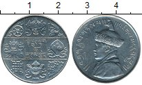 Изображение Монеты Азия Бутан 1/2 рупии 1950 Медно-никель XF