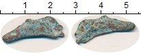 Изображение Монеты Крым Монета-дельфин 0 Медь VF