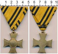 Изображение Монеты Европа Австрия Медаль 1913 Бронза UNC-