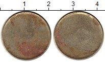 Изображение Монеты Россия 1 рубль 0 Медно-никель XF