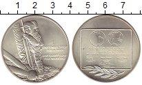 Изображение Монеты США Медаль 0 Серебро UNC-