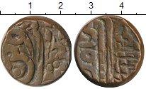 Изображение Монеты Индия 1 пайса 0 Медь XF-
