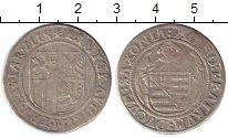 Изображение Монеты Германия Саксония 1 грош 0 Серебро VF