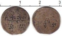 Изображение Монеты Германия Саксония 1 крейцер 0 Серебро VF