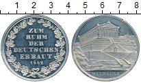 Изображение Монеты Европа Германия Медаль 0  UNC-