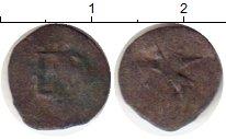 Изображение Монеты Европа Германия номинал 0  F