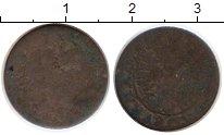 Изображение Монеты Германия номинал 0  F