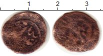 Изображение Монеты Золотая Орда 1 пуло 0 Медь VF