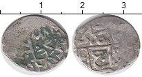 Изображение Монеты СНГ Крымское ханство 1 бешлык 0 Серебро VF