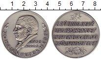 Изображение Монеты Германия Медаль 0 Серебро UNC