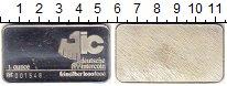Изображение Монеты Европа Германия 1 унция 0 Серебро Proof-