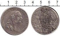 Изображение Монеты Германия Гессен-Кассель Медаль 1767 Серебро XF-