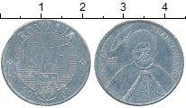 Изображение Дешевые монеты Румыния 1000 лей 2003