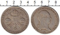 Изображение Монеты Европа Нидерланды 1 талер 1793 Серебро XF-