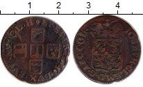 Изображение Монеты Бельгия Льеж 1 лиард 0 Медь VF