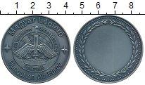 Изображение Монеты Венгрия Медаль 0 Медно-никель UNC