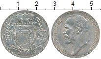 Изображение Монеты Европа Лихтенштейн 2 кроны 1912 Серебро XF