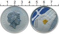 Изображение Монеты Австралия 5 долларов 2009 Медно-никель UNC
