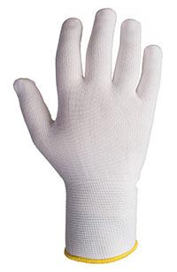 Изображение Аксессуары для монет Прочее Нумизматические перчатки (размер М) 0
