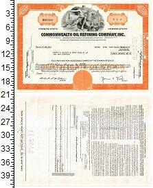 Изображение Банкноты США Облигация 1974  XF