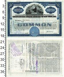 Изображение Банкноты США Облигация 1940  XF