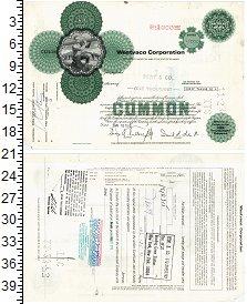 Изображение Банкноты США Облигация 1973  XF