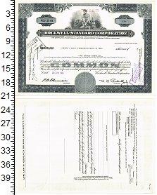 Изображение Банкноты США Облигация 1965  XF