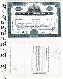 Изображение Банкноты США Облигация 1961  XF