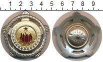 Изображение Значки, ордена, медали Югославия Орден 0 Серебро UNC-
