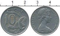 Изображение Дешевые монеты Из раздела Барахолка  0