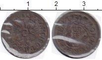 Изображение Монеты Бремен 1 гротен 1751 Медь  KM#218. Тираж 2575 ш