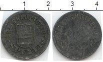 Изображение Нотгельды Шпейер 10 пфеннигов 1917 Цинк  513.2 II g
