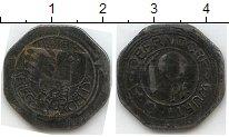 Изображение Нотгельды Оберндорф 10 пфеннигов 1918 Цинк  392.2