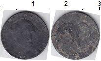 Изображение Нотгельды Германия 50 пфеннигов 1920 Цинк  1.15 b