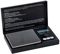 Изображение Аксессуары для монет Весы Весы электронные Professional-Mini (0,1-500 гр) 0   Профессиональные эле