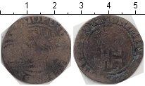 Изображение Монеты Германия Бремен 4 гротен 0 Серебро