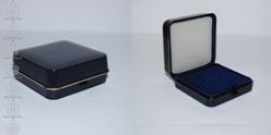 Изображение Аксессуары для монет Пластик Футляр для монеты METUI 12 (305877) 0