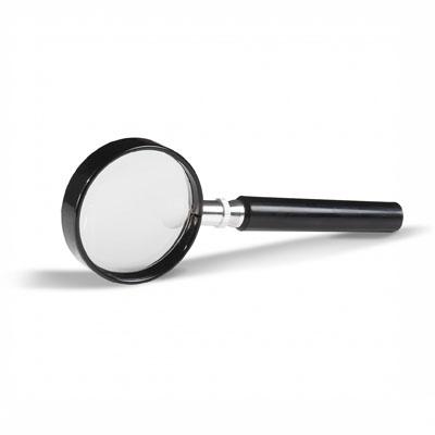 Изображение Аксессуары для монет Увеличительные приборы Лупа Lu-1 (308387) 0
