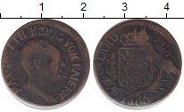 Изображение Монеты Бавария 6 крейцеров 1806 Серебро  Максимилиан IV Иосиф
