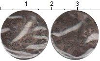 Изображение Монеты Гамбург 1 шиллинг 1765 Серебро  OHK
