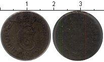 Изображение Монеты Дания 2 скиллинга 1785