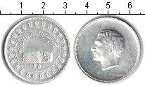 Изображение Монеты Азия Иран Монетовидный жетон 1350 Серебро