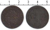 Изображение Монеты Европа Швейцария 1 батзен 1826 Серебро